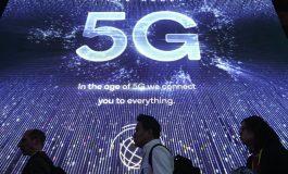 Deloitte: Над 100 компании ще започнат тестове на частни 5G мрежи през 2020 г.