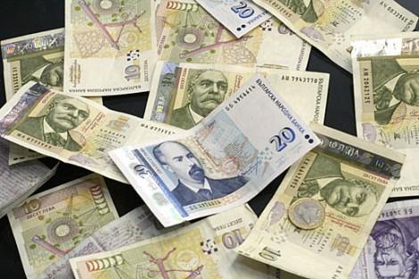 Антикорупционната комисия отне имущество за близо 3 млн. лв.