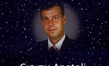 Анатоли Атанасов – Кивито от днес вече е на работа