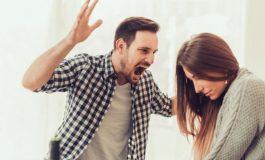 5 признака, че страдате от емоционален тормоз във връзката ви