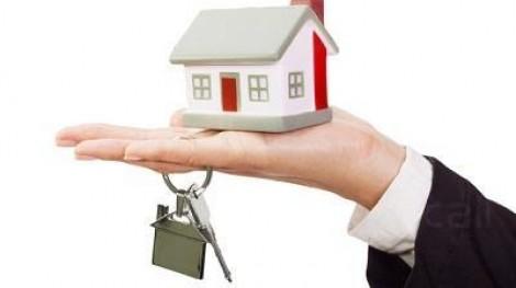 Няма да искаме съгласие от съседите, за да отдадем апартамента си под наем