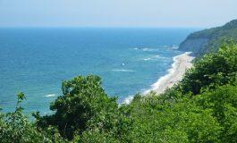 Проверяват схема при заменки на горски територии срещу терени по Черноморието