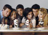 """Решено е: """"Приятели"""" се събират за един специален епизод"""