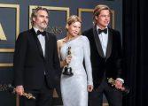 """Големите победители на """"Оскар"""" 2020: """"Пазарит"""", Хоакин Финикс и Рене Зелуегер"""