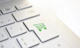 По-малко нарушения на онлайн търговците, отчитат от КЗП