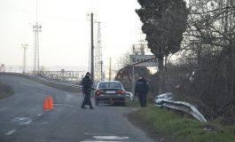 Акция срещу битовата престъпност в Синдел и Белослав