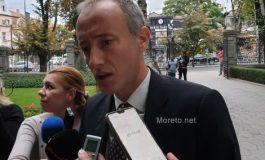 Министърът на образованието ще посети Провадия утре