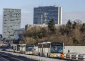 Люксембург: Първата държава в света с безплатен обществен транспорт от март