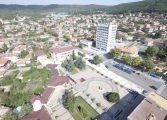 Без винетка между Аксаково и Варна