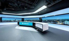Война! Нова ТВ нанася съкрушителен удар на bTV, ето с какво!