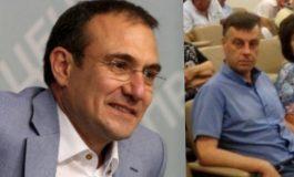 Борислав Гуцанов пак председател на БСП-Варна?! Анатоли Атанасов временно председател на БСП Провадия?!