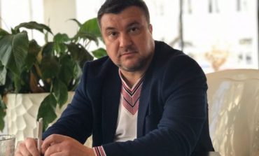 Димитър Димитров: Иван Гешев показва нов стил на работа на прокуратурата. Има чувство на успокоение у хората