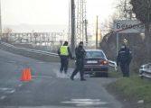 Кой и за какво попадна в ареста след акцията в Белослав и Синдел?