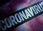 10 правила как да не се заразим с коронавирус