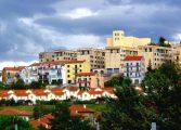 Италианско градче дава пари за наем или покупка на имот на нови жители