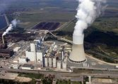 Германия и Франция заливат Европа с електрическа енергия