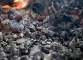 Великобритания забранява отоплението на въглища от следващата година
