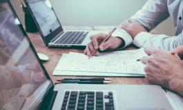 3 въпроса, на които всеки бъдещ предприемач трябва да си отговори