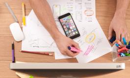 Дигиталното работно място – между бъдещето и настоящето