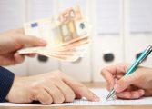 Над 50% от българите са теглили кредит НЕ от банка