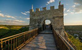 Крепостта Овеч – свидетел на хилядолетната история по нашите земи