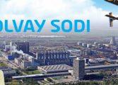 """""""Солвей Соди"""" отчете своите проекти, насочени към обществото"""