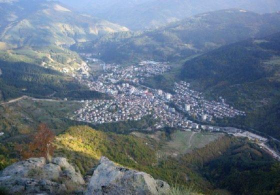 Въздухът в Родопите сред най-лечебните в света! Немски летци идвали на терапия още през Втората световна война