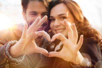 4 научно доказани тайни на щастливите двойки