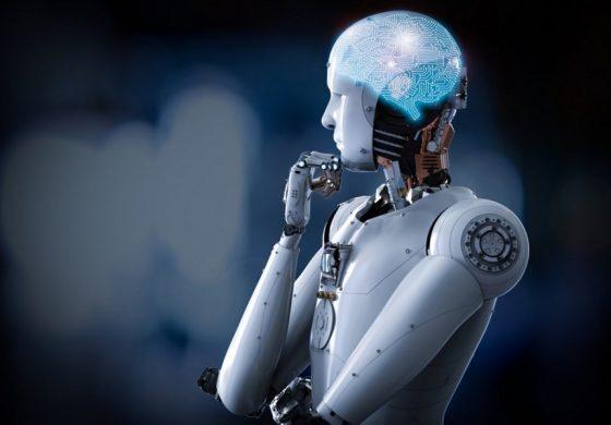 Футуролог: Няма ненужни хора, но има ненужни професии. И роботите ще ни ги отнемат