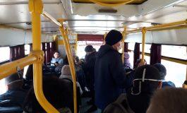 В Аврен преустановяват две автобусни транспортни линии