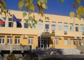 Община Аврен със съобщение към самотни и възрастни свои жители