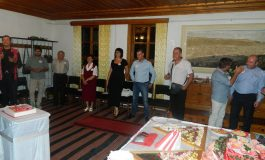 Анатоли Атанасов се изтърва и издаде популизма на БСП в Общински съвет Провадия