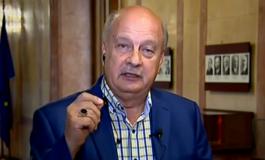 Георги Марков: Идиоти по време на чума! Оставка на Урсула фон дер Лайен!