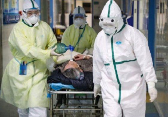 Германия с нови 6000 заразени за ден, в Италия 627 умрели, драматичен скок в САЩ