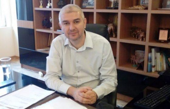 Община Аврен спазва изискванията на Националния кризисен щаб
