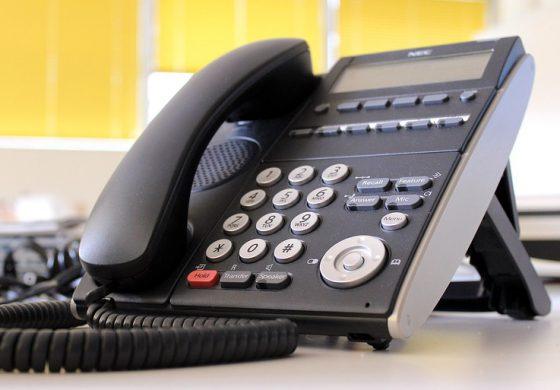 Община Долни чифлик обяви как да се подават сигнали за нарушители, неизпълняващи 14-дневната карантина, пристигайки от чужбина