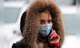 И Община Белослав удължи грипната ваканция