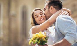 5 грешки, които мъжете допускат при ухажване
