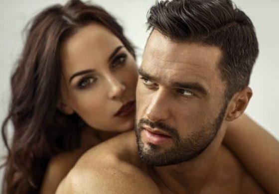 5 оправдания, които мъжете казват, когато не искат сериозна връзка