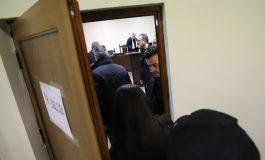 Обвиниха 6 души за разпространение на наркотици в Девня