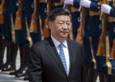Китай обяви официално края на епидемията на територията си