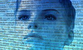 Изкуствен интелект успя да преведе мозъчни вълни в изречения