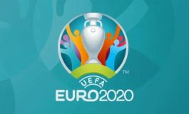 Евро 2020 става Евро 2021