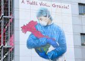 Коронавирусът и капанът на егоизма, в който попадна Европа