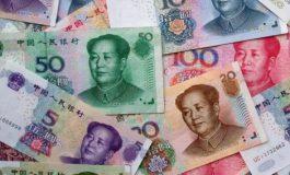 Китайската промишленост възстанови 98,6 % от производството