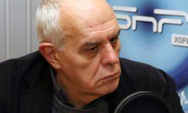 """Андрей Райчев: След """"пиянството на едно човечество"""" идва невиждана икономическа катастрофа"""