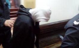 Младеж и момче задържани за побой във варненско село