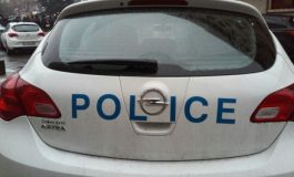 Криминален тип от Девня рани полицай, след забележка да спазва мерките на извънредното положение