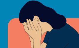 Как да запазим психиката си в условията на пандемия?