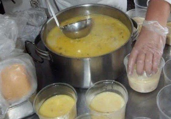 Общински служители във Ветрино подпомагат разноса на храни и лекарства до домовете на нуждаещи се